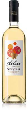 vin des hautes alpes